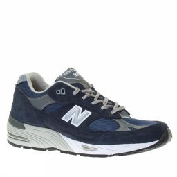 New balance 991- See the offers on ShopMania!