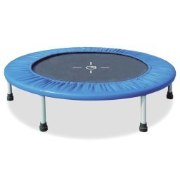 trampolinarea vă ajută să pierdeți în greutate