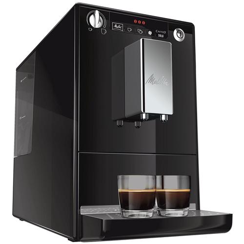 Melitta Caffeo Solo E950-103 - ShopMania